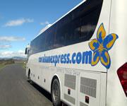 Coral Sun Bus 2