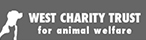 West Animal Charity Trust